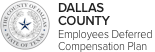 dallascountydc logo